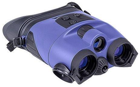 Firefield FF25023WP Tracker Lt 2x24mm Night Vision Binocular Waterproof