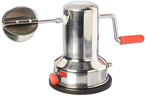 coconut grinding machine - 9