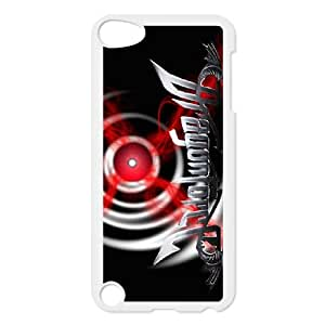 iPhone 4 4s Cell Phone Case Black Avenged Sevenfold I7617876