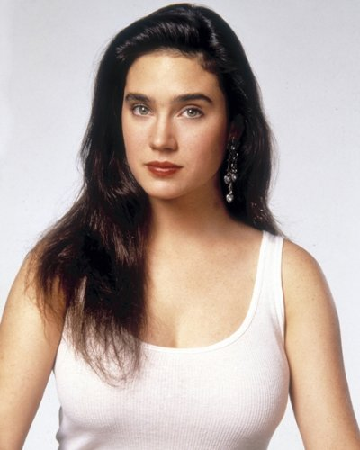 Sexy Jennifer Connelly naked (33 fotos) Fappening, Instagram, cameltoe