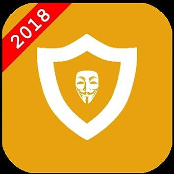 Vpn android apk download stjohnsbh org uk