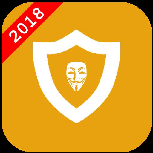 Turbo VPN Pro (Best Hotspot Shield App)