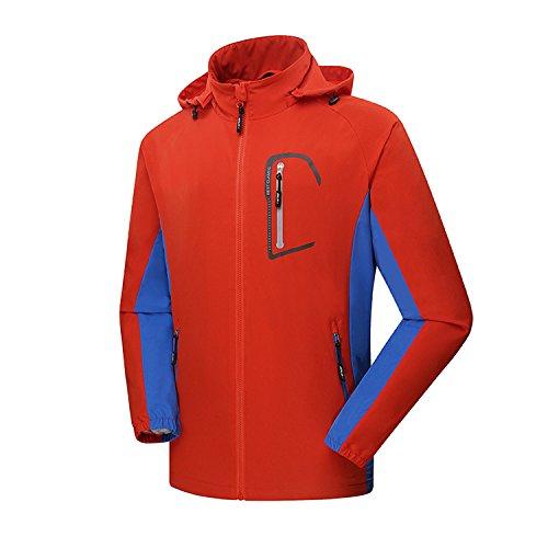 homaok-mens-sportswear-mountain-windproof-hooded-jacket