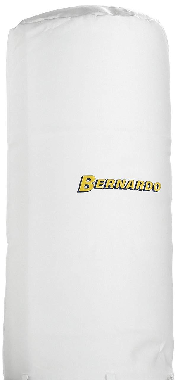 vom Fachhandel 12-1000 Bernardo Filtersack f/ür DC 230