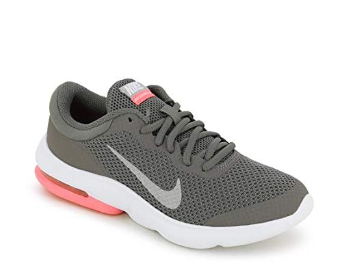 Nike Air MAX Advantage (GS), Zapatillas de Running para