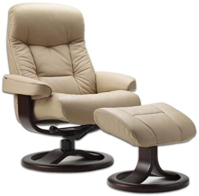 Astonishing Best Stressless Recliners In 2019 Reviews Buyers Guide Unemploymentrelief Wooden Chair Designs For Living Room Unemploymentrelieforg