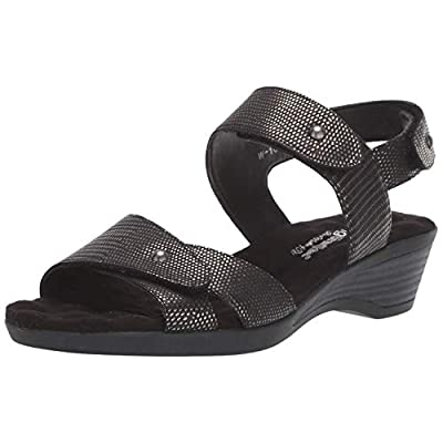 Walking Cradles Women's Karen | Sandals