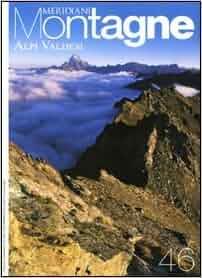 Alpi Valdesi. Con cartina: 9788872126929: Amazon.com: Books