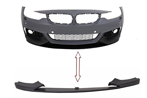 Ford 1375861.2 Front Bumper Tow Eye Cover