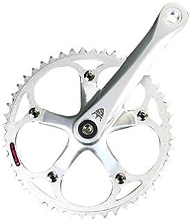 (スギノ) SG75 (NJS認定) 【自転車 パーツ】 144クランク 【SUGINO】 【クランク】 【送料無料】