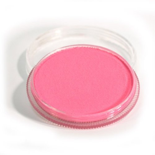Wolfe FX Face Paints Pink product image