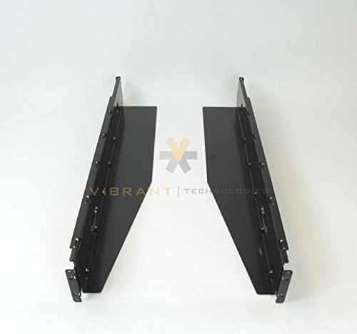 IBM 7002-3573 Rack mount rail kit 3573 TS3100