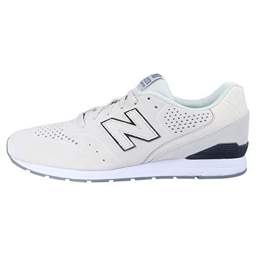 D weiß Herren Sneaker D1 MRL996 Balance New YwqvxtgPga