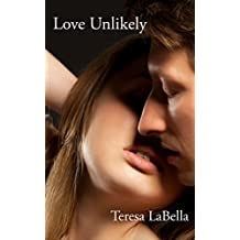 Love Unlikely (New Life in Love)