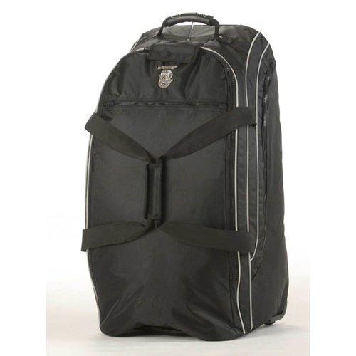 Light Armor Dive Roller Bag by Armor