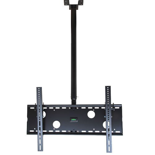 VideoSecu TH 37PWD7UY TH37PWD8GK TC 37LZ800 TH 37PWD8UK product image