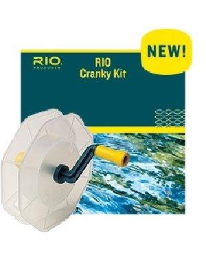 Rio Products Accessories Rio Cranky Kit