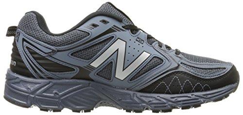 Shoe Thunder Cyclone Trail Running Men's 510v3 New Balance BPXpqw1