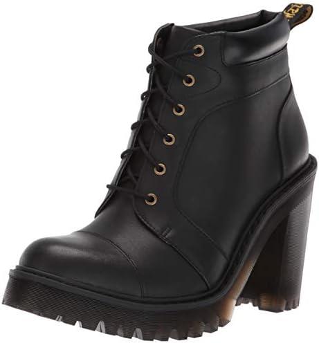 Dr. Martens Women's Averil Fashion Boot
