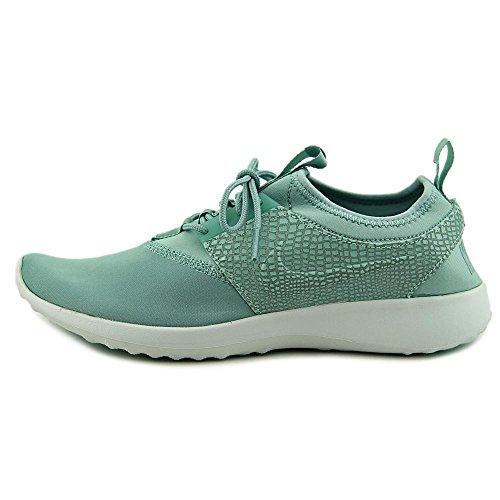 Nike Juvenate Print Mujer Fibra sintética Zapato para Correr