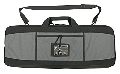 Tactical Tailor Single Rifle Covert Carry Case, 44-Inch, (Cordura Carry Case)