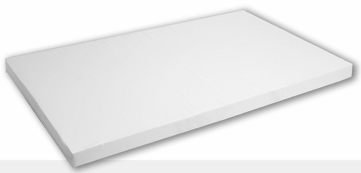 matratze 90 x 160 latest new zonen matratze x cm h with matratze 90 x 160 arensberger relaxx. Black Bedroom Furniture Sets. Home Design Ideas
