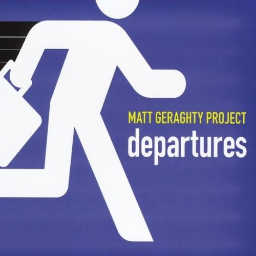 Departures Max 54% Choice OFF