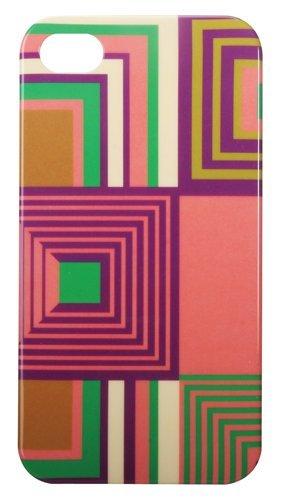 iPhone 4/4S Compatible Case Frank Lloyd Wright Biltmore - Fashion Biltmore
