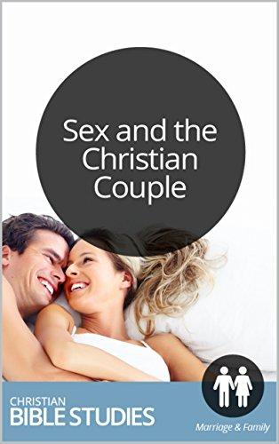Couple christian dating books for men