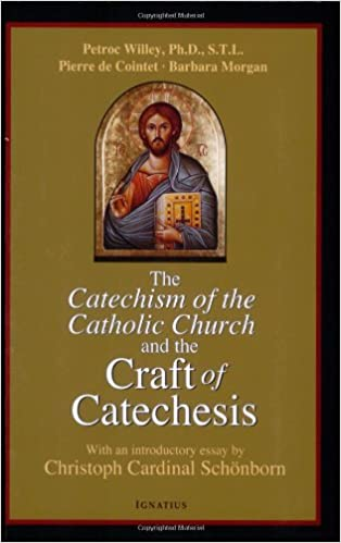 The catechism church book pdf of catholic