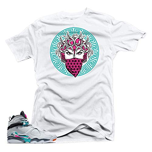 buy online 9ff61 1e2c4 SNELOS Shirt to Match Jordan