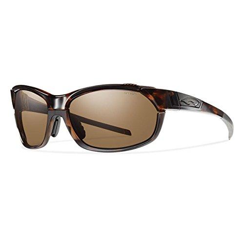 e1a9c1e76db Galleon - Smith Optics PivLock Overdrive Sunglasses