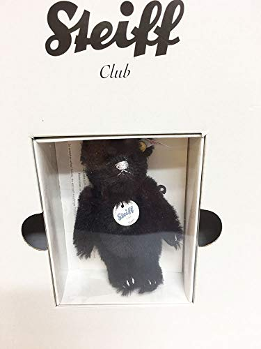 Steiff Club Annual Club Gift Teddy Bear 2009 10 CM for sale  Delivered anywhere in USA