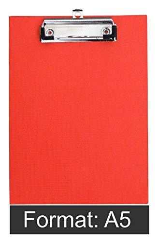 color al azar Dytiying 30 bolsas de regalo de seda con cord/ón bordado