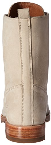 Ivory Lace Frye Boot Natalie Women's Short AqxPfw7nT