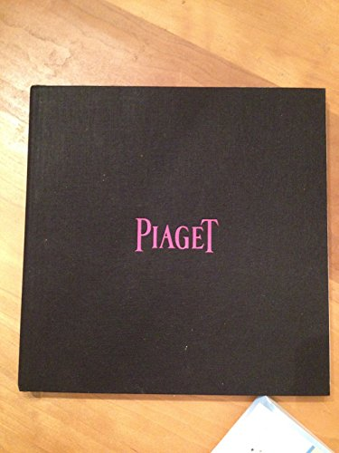 piaget-jewelry-hardcover-book