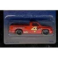 Hot Wheels 1995-380 Dodge RAM 1500 Race Truck Serie 1 de 4 escala 1:64