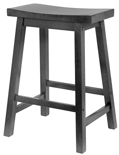 one-piece-bar-stool-bar-stool-24-black-from-winsome-wood-part-number-20084