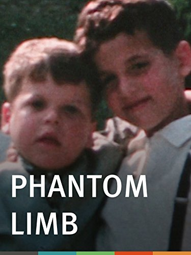Phantom Limb (Institutional Use) by