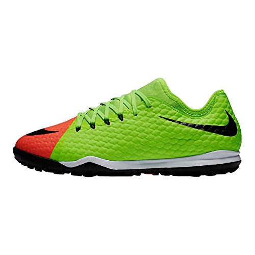 – Hypervenom X Unisex Tf Ii Sneaker 308 Multicolore Nike Adulto 852573 Finale qHxz8wd