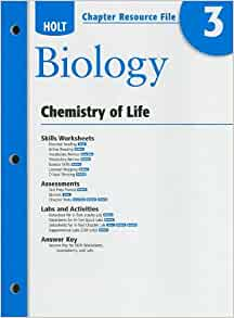 Class 9 Science Notes PDF Download