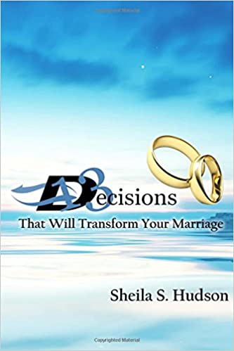 Book 13 Decisions That Will Transform Your Marriage: Volume 2