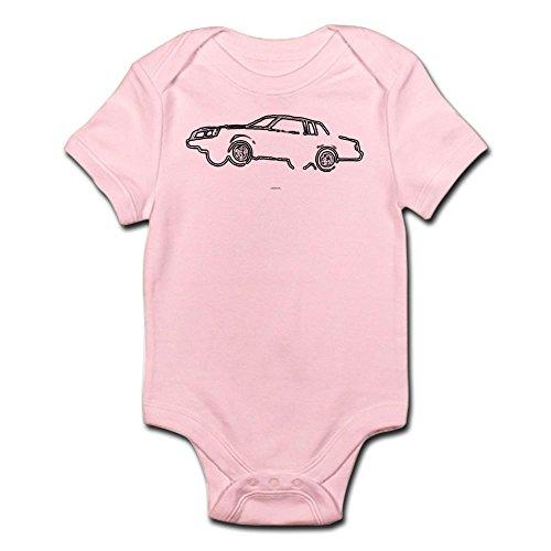 cafepress-grand-national-cute-infant-bodysuit-baby-romper