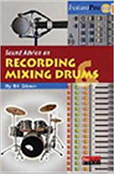 Descargar Utorrent Para Android Sound Advice On Recording And Mixing Drums Epub Libre