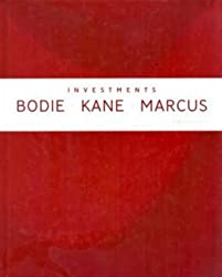 Investments 8th Edition