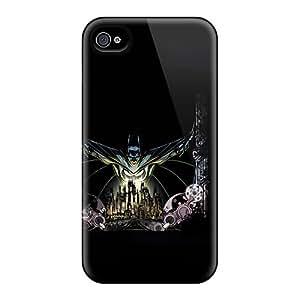BHarries Iphone 4/4s Hard Case With Fashion Design/ BBj3102MIhj Phone Case
