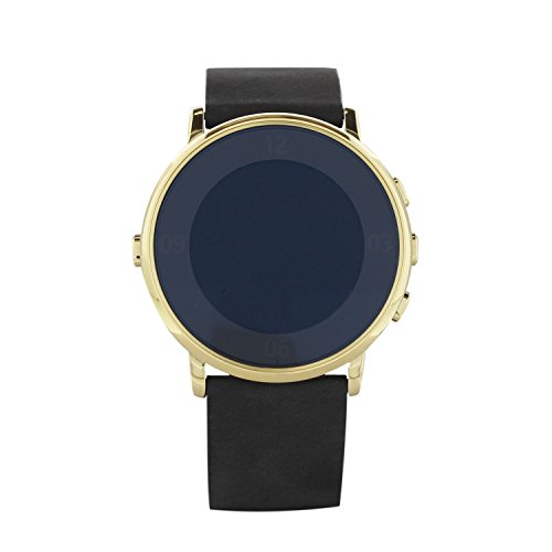 pebble-time-round-polished-gold-smartwatch-601-00079