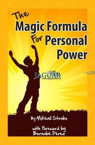 power formula - 9