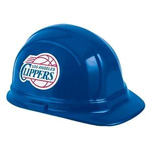 Chicago Bears Hard Hat | NFL Hard Hats | SportsHardHats.com 17