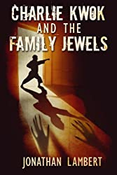 Charlie Kwok and The Family Jewels